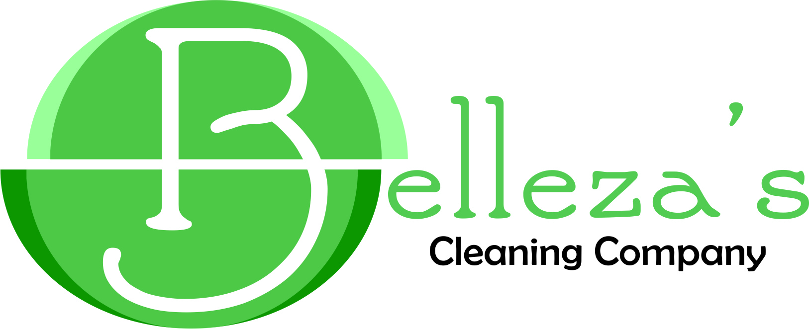 Belleza's Cleaning Company